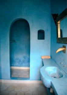 Badkamer schilderen - tips en advies ontdek je hier!